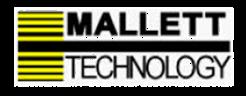 Founding Mallett Software Technology Corporation