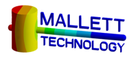 Mallett Continues to Expand