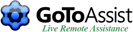 live remote assistance