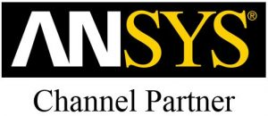 ANSYS Products | FEA Consulting | CFD Consulting | ANSYS