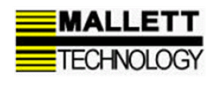 Founding Mallett Software Technology Corporation