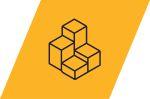 Ansys Platform Logo