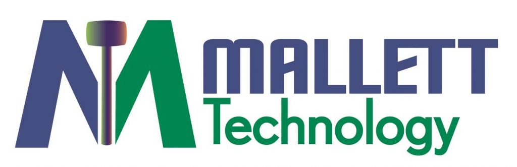 Mallet Technology Logo
